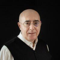 Cristian Dan Ionescu